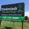 timberjack-quality-workmanship